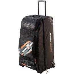 BAG ROLLER MOOSE S17