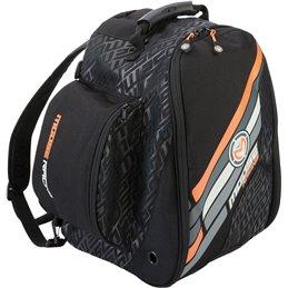 Borsone per accessori e casco moto-35140032-Moose racing