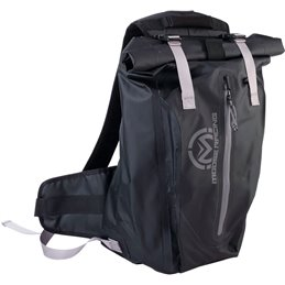Zaino sacca in tela cerata ADV1 Dry Trail 22 Lt.-35170413-Moose racing