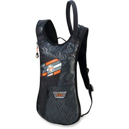 HYDRATION PACK EXP S17