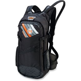 HYDRATION PACK XCR S17