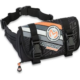 Marsupio porta attrezzi Borsa Qualifier moose-35200002-Moose racing