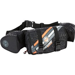PACK ENDURO XCR S17
