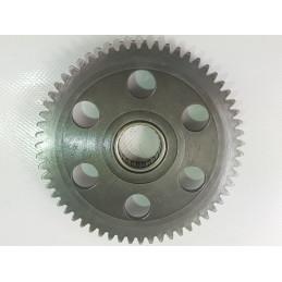 13 16 KTM DUKE 125 équipement-KTM-DODDD--KTM