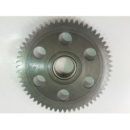 2013 2016 KTM DUKE 125 Crankshaft gear-KTM-DODDD-KTM