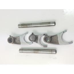 13 16 KTM DUKE 125 Changer les fourches-90134001000--KTM
