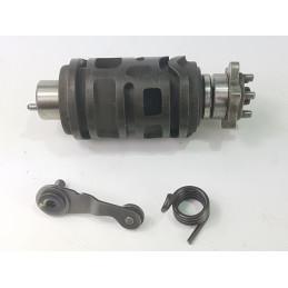 2013 2016 KTM DUKE 125-90134012000-KTM