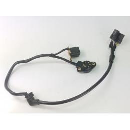 13 16 KTM DUKE 125 capteur neutre-KTM-DOFDDS--KTM