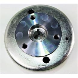 Volano rotore DUCATI Energia HUSQVARNA SM S 125 WRE 07 2012-31146531-RiMotoShop