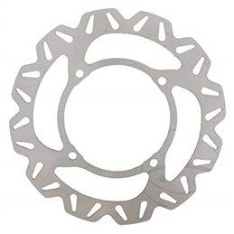 Disco freno anteriore SUZUKI RM-Z 250 08-17-17110925-Ebc clutch