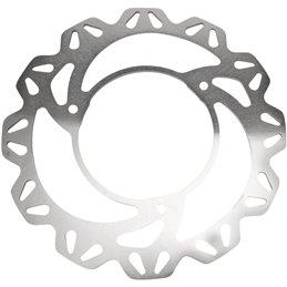 """Disco freno anteriore SUZUKI RM 85 L cerchio anteriore grande da 21"""""""