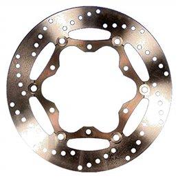 Disco freno anteriore PRO-LITE YAMAHA DT 125 X 05-06-17111065-Ebc