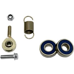 Kit revisione pedale del freno HUSABERG FE350 13‑14-1610‑0276-Moose