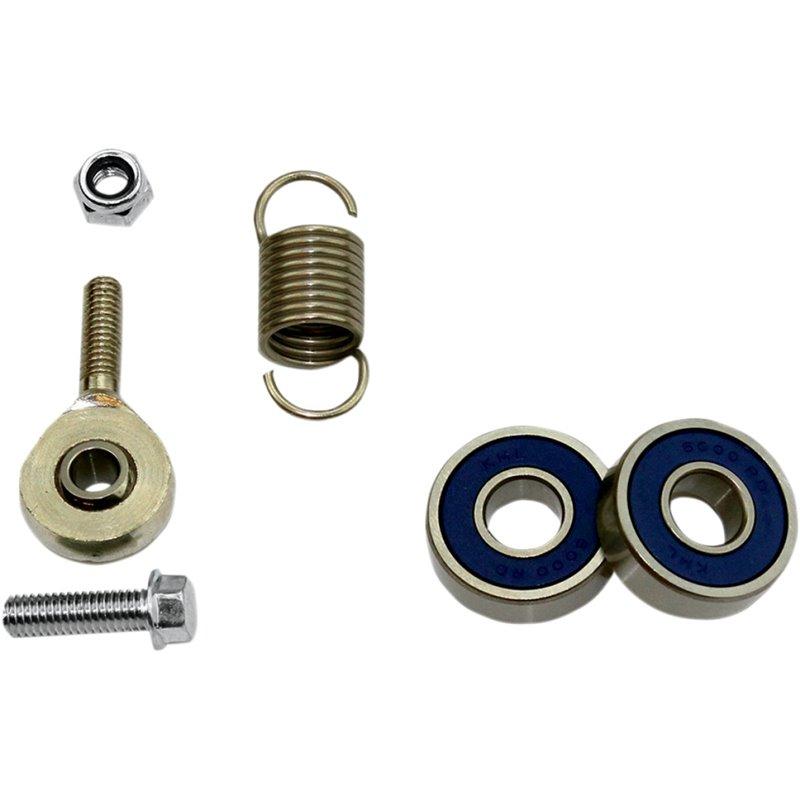 Kit revisione pedale del freno HUSABERG FX450 10‑12-1610‑0276-Moose