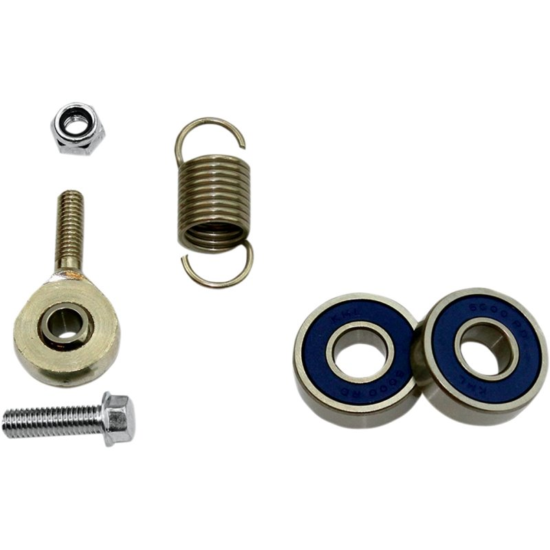 Kit revisione pedale del freno HUSABERG TE250 11‑14-1610‑0276-Moose
