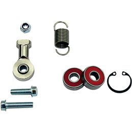 Kit revisione pedale del freno KTM 360SX/EXC 96-97-1610-0277-Moose