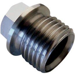 Tappo scarico olio magnetico CNC KTM RFS 4-Strokes 97-07 (Center Case Plug) Moose-0920-00472-Moose