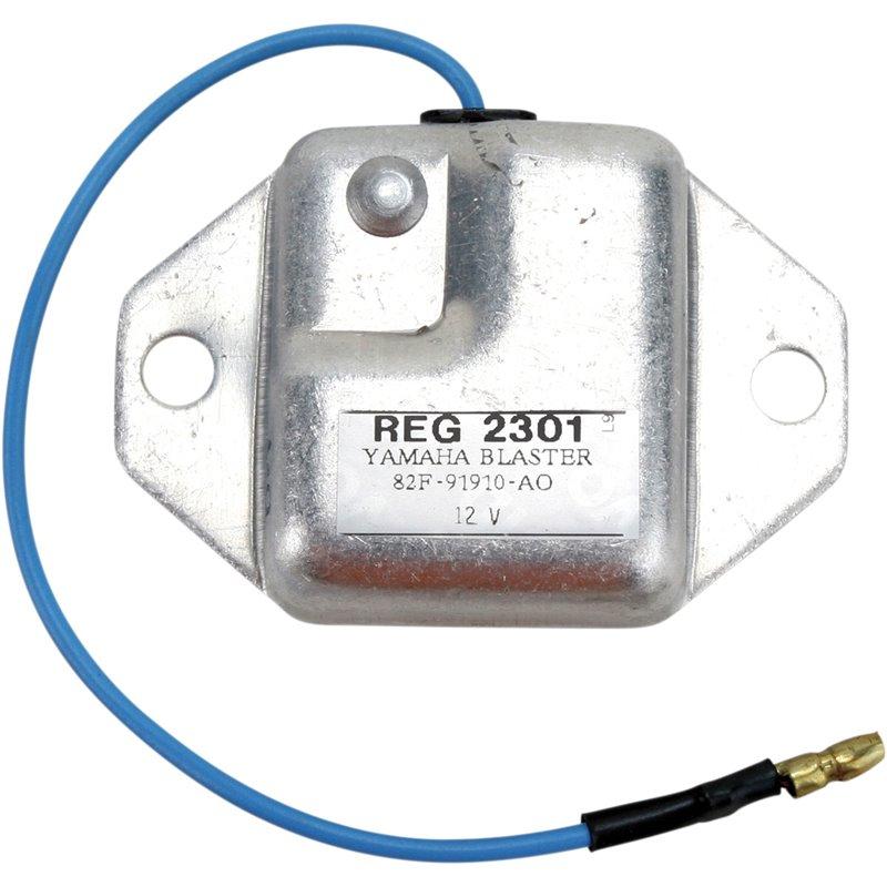 Regolatore di tensione per KTM 250XC-W 06, 08-11-2112-0545-Moose