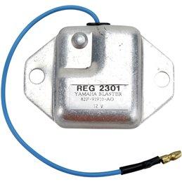 Voltage regulator for SUZUKI RM125 94-97