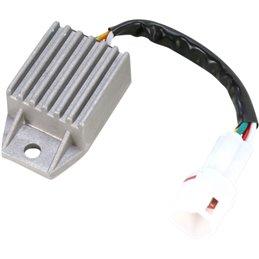 Regolatore di tensione per KTM 400XC-W 07, 09-10-2112-09761-Moose