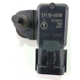 04 06 KAWASAKI Z750 Sensore Aria-KAW-0406-SNS-Kawasaki