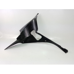 06 07 HONDA CBR1000RR plastique HULL DROIT-64325-MEL-D20--Honda