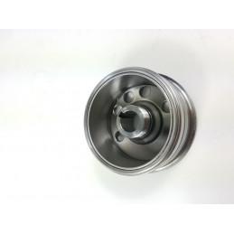 04 09 HONDA CRF 250R Statore accensione