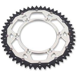 Corona bimetallo Beta RR 430 15-18 moto mx & enduro-1210-1464-Moose racing