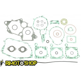 copy of Engine Gaskets...