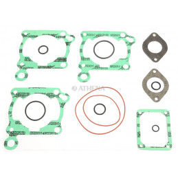 RiMoToShop|copy of Engine Gaskets Series CAGIVA MITO 125 1991-08 athena-Athena - aftermarket