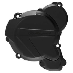 ignition cover protector Ktm Exc 300 2017 - 2019