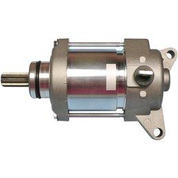 Starter motor YAMAHA WR450F 03-06