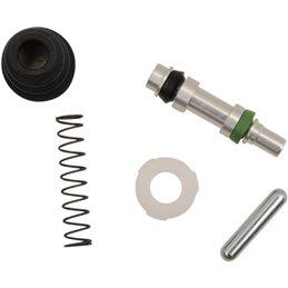 Kit revisione pompa frizione HONDA CRF 250 R 04-09-0617-0138-Magura