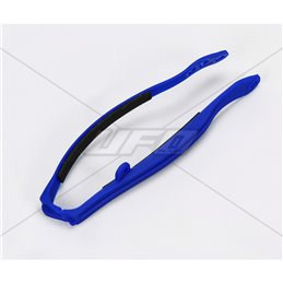 Fascia forcellone YAMAHA WR 250 F 09-18