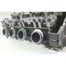 99 2001 YAMAHA YZF R1 Testata motore-YAM-ZFR1-0105-Yamaha