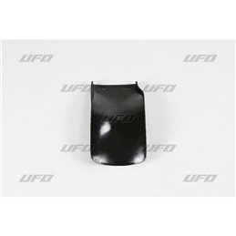 Plastica fango monoammortizzatore neutro HONDA CRF 450 X 05-16