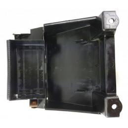 04 06 KAWASAKI Z750 plastica porta