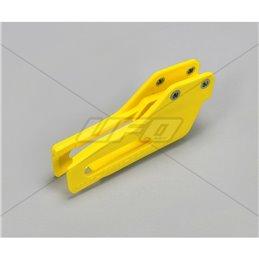 Cruna catena nero SUZUKI RM 250 99-18
