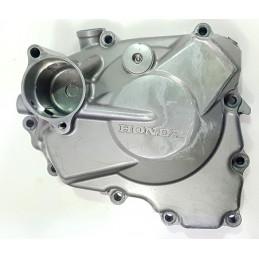 2010 13 HONDA CRF250R carter volano-V42-4859.1C-Honda