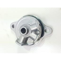 2010 13 HONDA CRF250R tappo filtro olio-AL1-3635.9K-Honda