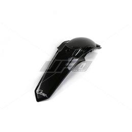 Garde-boue arrière Yamaha YZ 250 (15-20)