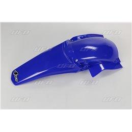 Parafango posteriore Yamaha YZ 450 F 03-05-YA03863-UFO plast