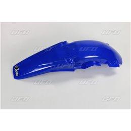 Parafango posteriore Yamaha YZ 125 96-01-YA02897-UFO plast