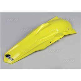 Parafango posteriore Suzuki RMZ 250 19-20-SU04940-UFO plast