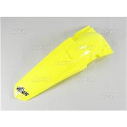 Parafango posteriore Suzuki RMZ 250 10-18-SU04930-UFO plast