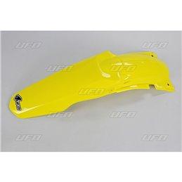 Parafango posteriore Suzuki RM 250 01-02-SU03986-UFO plast
