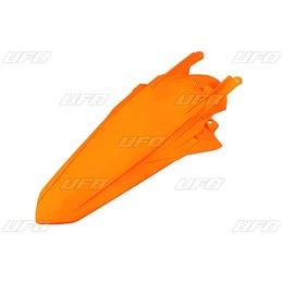 Parafango posteriore KTM 500 EXC-F 20-KT05002-UFO plast