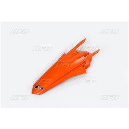 Parafango posteriore KTM 500 EXC-F 17-19-KT04081-UFO plast