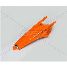 Parafango posteriore KTM 250 SX 17-18-KT04060-UFO plast