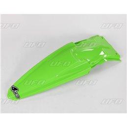 Parafango posteriore Kawasaki KX 450 F 16-18-KA04734-UFO plast